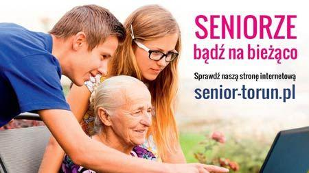 senior_torun